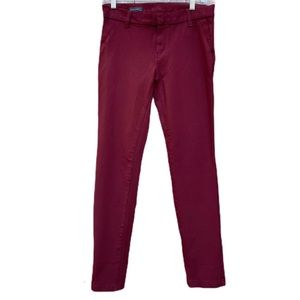 KUT from the KLOTH Trouser Skinny Stretch Pants